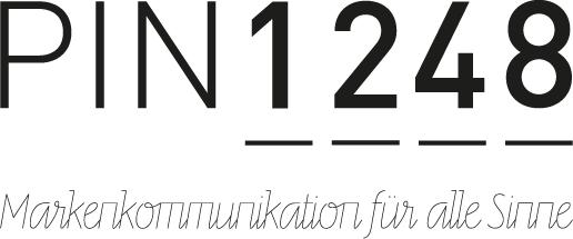 pin1248
